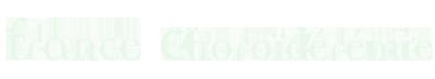 logo-02-sticky2-croissant