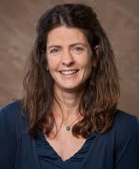 Dr. Viki KALATZIS- Recherches sur la choroïdérémie - France choroideremie
