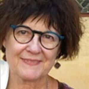 Françoise-Hennion-Leclercq