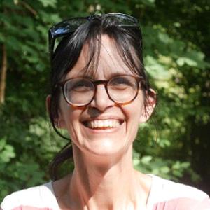 Nathalie-Moitrier